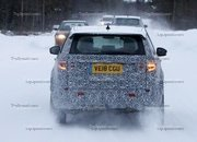 2020 Land Rover Discovery Sport - image 813575