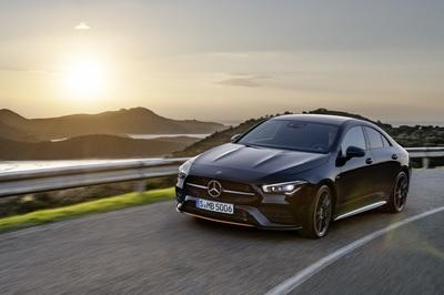 Best Awd Sports Cars >> Best Awd Cars For 2019 Top Speed