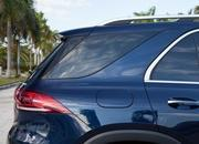 2020 Mercedes-Benz GLE 350 - image 819269