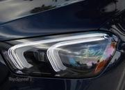 2020 Mercedes-Benz GLE 350 - image 819282