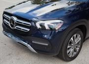2020 Mercedes-Benz GLE 350 - image 819284