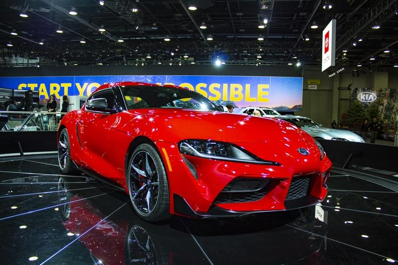 Car Photos Pictures Pics Wallpapers Top Speed