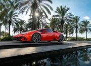 Lamborghini Throws Down its Highest Trump Card with the 2019 Huracan EVO - image 812715
