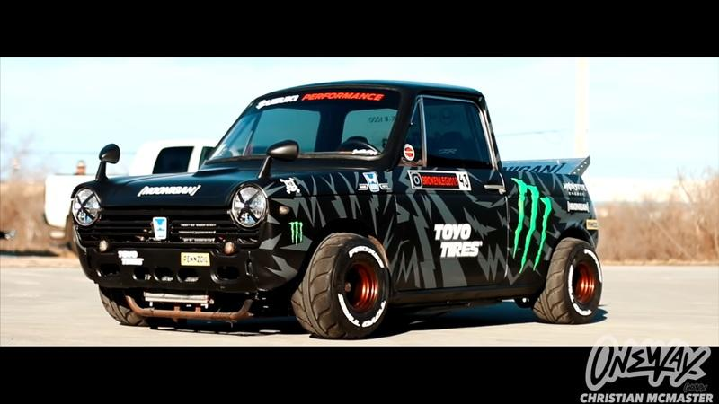 Trucks Reviews, Specs, Prices, Photos And Videos | Top Speed