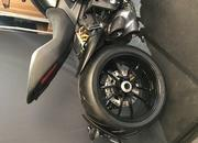 Ducati Diavel 1260 S - Media reveal - image 813200