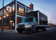 Freightliner Electric Trucks Have Hit The Roads In The States - image 811949