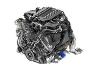 Cadillac's Most Powerful and Advanced V-8 Sits on the Sidelines, but Why? - image 818649