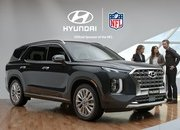 "Hyundai's Super Bowl LIII Commercial ""The Elevator"" Features Jason Bateman - image 818974"