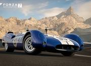 The 10 Coolest Cars In Forza Horizon 4 - image 815966