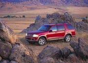 Six Generations of the Ford Explorer - image 813503