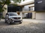 Must-Know Cool Facts About The Cadillac XT6 - image 814152