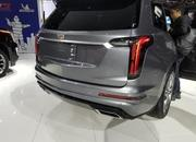 Must-Know Cool Facts About The Cadillac XT6 - image 814165