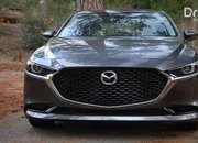 These Video Reviews Will Tell You Everything You Need to Know About the 2020 Mazda 3 - image 818490