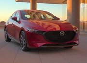 These Video Reviews Will Tell You Everything You Need to Know About the 2020 Mazda 3 - image 818491