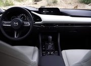 These Video Reviews Will Tell You Everything You Need to Know About the 2020 Mazda 3 - image 818496