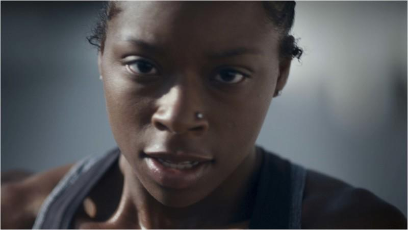 "Toyota's 2019 Super Bowl Commercial Features Antoinette ""Toni"" Harris"