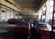 Warehouse Find: 11 1994 BMW 5-Series E34s with Zero Miles - image 812435
