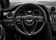 2020 Bentley Bentayga Speed - image 822901