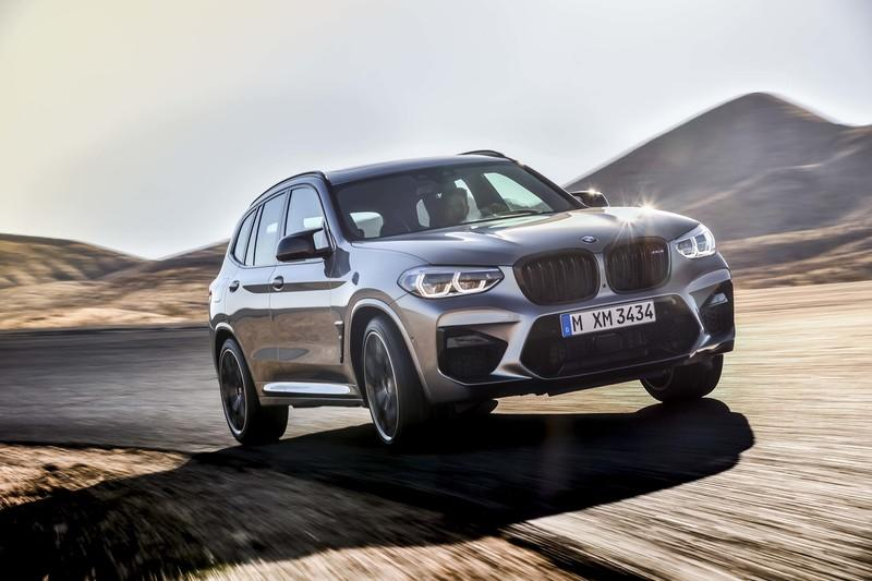 Bmw X Series >> Bmw X Series Latest News Reviews Specifications Prices Photos