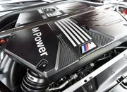 BMW is Working on a New V-8, But What Could It Be For? - image 822618