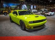 5 Alternatives to the Dodge Demon That Will Fill The Void - image 823062