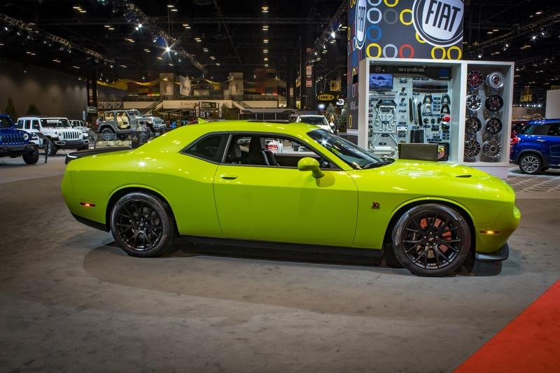 Charger Vs Challenger >> Muscle Car Photos , Pictures (Pics), Wallpapers | Top Speed