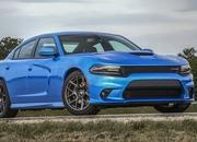 2019 Dodge Charger - image 819741