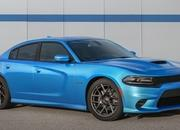 2019 Dodge Charger - image 819743