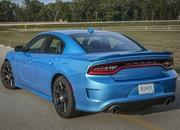 2019 Dodge Charger - image 819744