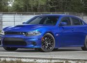 2019 Dodge Charger - image 819748