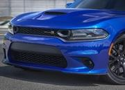 2019 Dodge Charger - image 819750