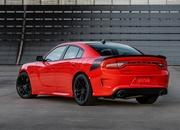 2019 Dodge Charger - image 819732