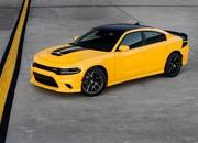 2019 Dodge Charger - image 819733