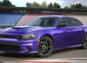 2019 Dodge Charger - image 819737