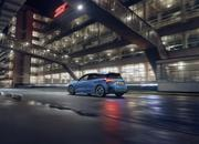 2019 Ford Focus ST - image 824327