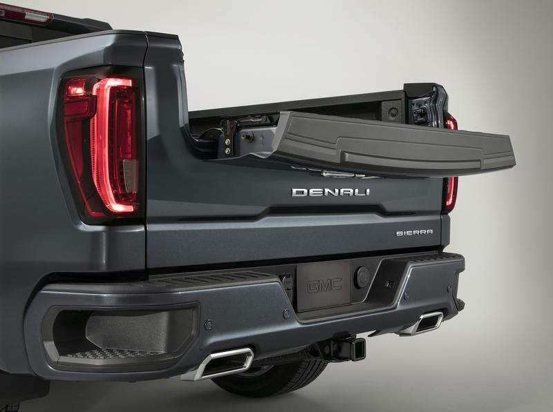 Ford Ranger Tailgate Mi moreover S L in addition S L also  likewise Ford Tail Gate. on ford truck tailgates