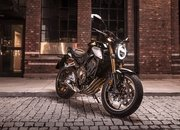 Top Speed Top Six Naked Streetfighter motorcycles to buy under $10,000 - image 821096