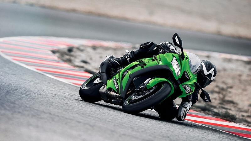 Top Speed 2019 Kawasaki Buying Guide