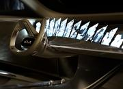 Kia's New Concept Offers an Overdose of Digital Screens - image 826586