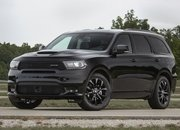 2020 Ford Explorer vs 2019 Dodge Durango - image 824768