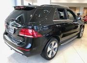2020 Mercedes-Benz GLE 350 - image 819388