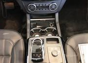 2020 Mercedes-Benz GLE 350 - image 819382