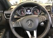 2020 Mercedes-Benz GLE 350 - image 819384