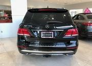 2020 Mercedes-Benz GLE 350 - image 819386