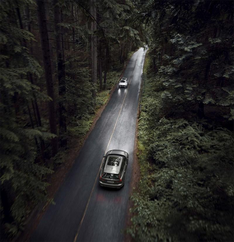 Volvo V60 Photos , Pictures (Pics), Wallpapers