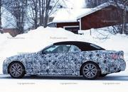 2021 BMW 4 Series Convertible - image 822003