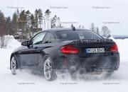 2021 BMW M2 CS/CSL - image 824412
