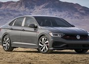 5 Reasons the 2020 Volkswagen Jetta GLI Needs a GTI Badge ASAP - image 820908