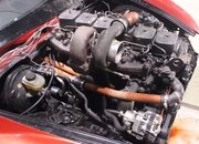 8 Crazy Diesel Swaps in Unexpected Cars - image 819785