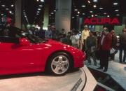 Acura Marks 30 Years Since The NSX Prototype Debuted At The Chicago Auto Show - image 819974